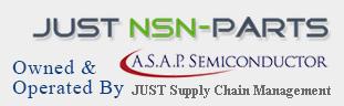 Just NSN Parts