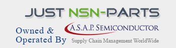 search-nsn-logo