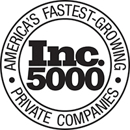 ASAP Semiconductor is a Americas Fastest Growing Private 